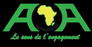 L'Africaine Vie Benin